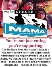 SHESHE MAMA2