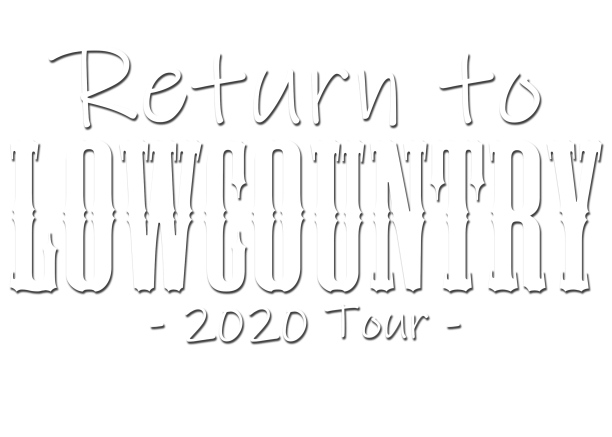 2020 tour logo - white